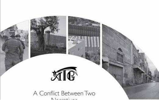 screencapture-atg-ps-study-center-alternative-tourism-journal