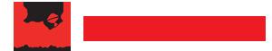 logo-20th