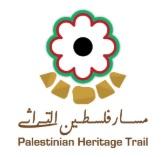 masar_logo